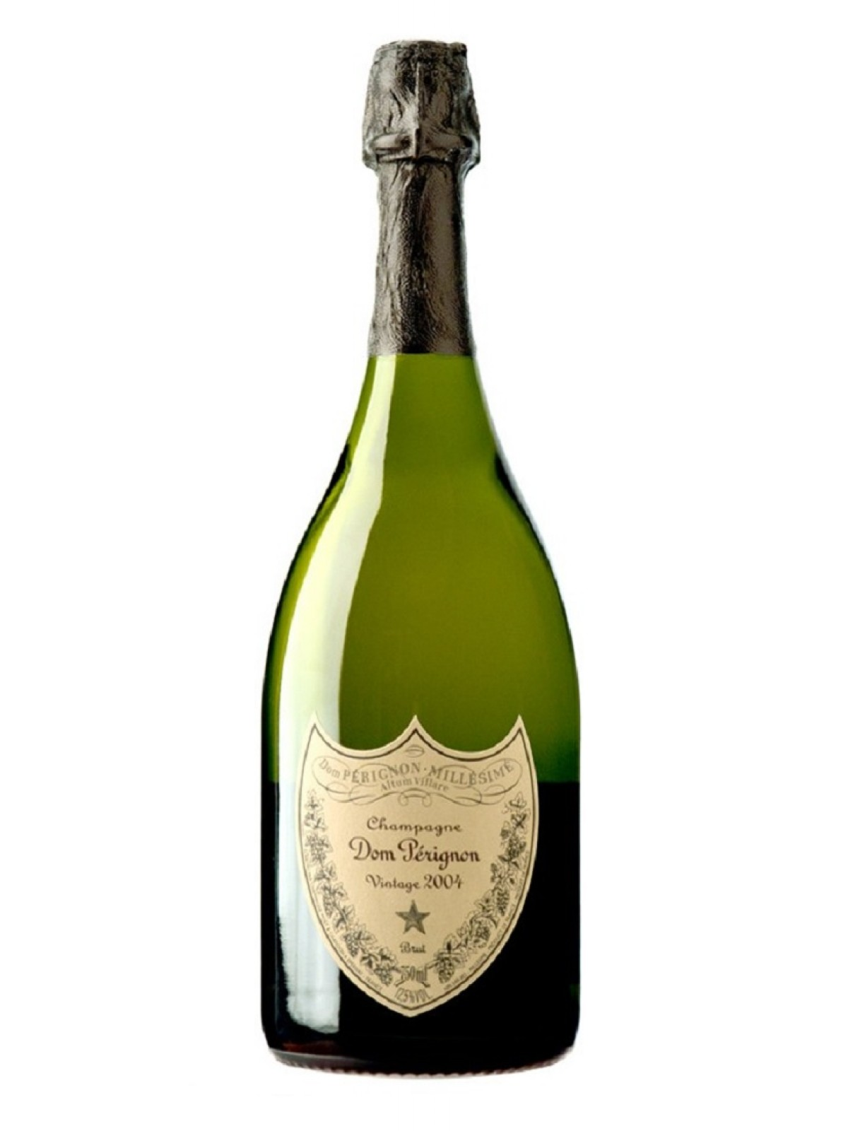 Ibiza Food And Drinks Delivery | By El Catering Francés - CHAMPAGNE DOM PERIGNON 75CL
